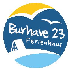 Burhave23.de